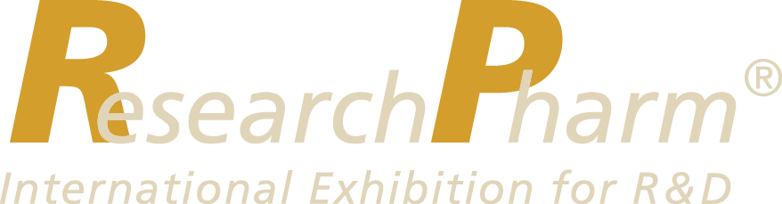 Research Pharm - International Exhibition for R&D